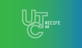 UTC - Recife