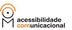 Marca COM Acessibilidade